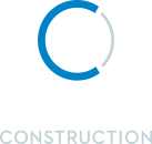 Raineri Construction